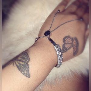 🔴🆒️Guess®️ bracelet
